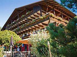 iiQ-Check-Index - Adventure Camp Schnitzmühle