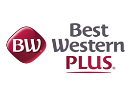 Index logo best western plus