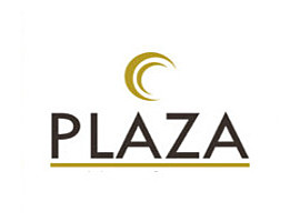 Index logo plaza